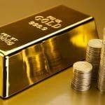 ¿Cuándo aumenta realmente el oro?