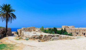 Fondos de Chipre: nuevas posibilidades bajo nuevas condiciones