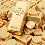 In gold we trust: Por qué invertir en oro hoy