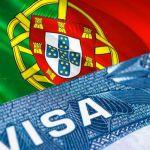 Las golden visas ofrecen residencias en países con mayor libertad