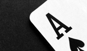 Licencia de juego en línea en Curazao