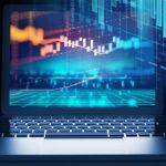 Mercado financiero en tiempo real 20 de septiembre