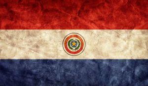 Paraguay, tu nueva residencia