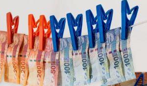 ¿Planificación fiscal o recurso para el lavado de dinero?