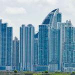 Residencia fiscal en Panamá, la solución más efectiva