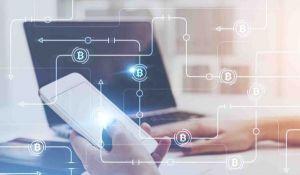 Siete pasos esenciales para asegurar sus cripto-activos