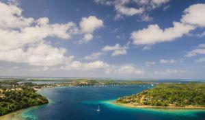 Vanuatu genera altos ingresos con programa de ciudadanía por inversión