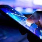 Mercado financiero en tiempo real 27 de septiembre