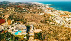 Beneficios de establecer un fideicomiso en Chipre