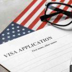 Conociendo más de acerca las visas EB-5 y E2