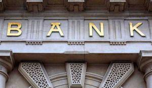 Cómo abrir una cuenta personal a distancia en un banco extranjero