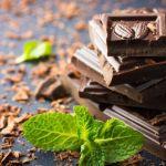 Dave Munger y la fábrica de chocolate