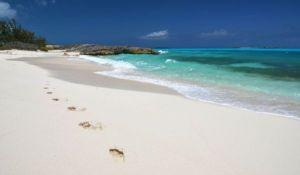 Las 10 inversiones empresariales más importantes en Bahamas
