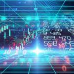 Mercado financiero en tiempo real 4 de octubre