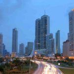 Panamá, el país con el mayor crecimiento económico de América Latina
