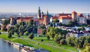Polonia, usufructo perpetuo de bienes inmuebles por parte de extranjeros