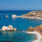 Programa de Ciudadanía por Inversión en Chipre