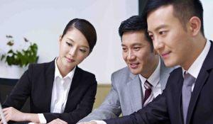 Programas de residencia más elegidos por los inversionistas chinos