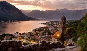 Registrar una compañía y obtener la residencia en Serbia, entrevista