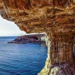 Residencia fiscal de Chipre bajo el estatus de no domiciliado