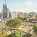 Servicios corporativos en Uruguay, entrevista