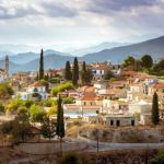 Tipos de fideicomisos internacionales en Chipre