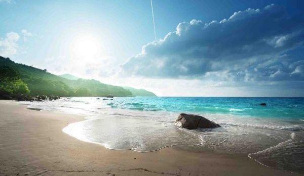 Ventajas del registro de una empresa en las islas Seychelles