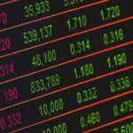 Datos de empleo llevan a Wall Street a amplias ganancias