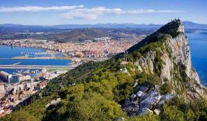 Gibraltar y la regulación de las monedas virtuales