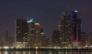 Hablan los expertos: entrevista sobre fideicomisos en Panamá