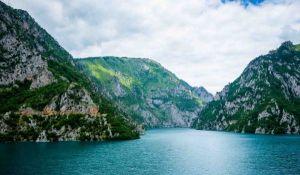 Montenegro emite bonos y atrae inversiones internacionales