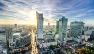Obligaciones tributarias para extranjeros trabajando en Polonia