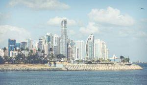 ¿Por qué crear un trust en Panamá?