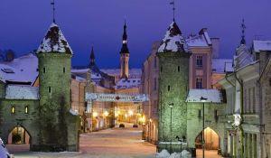 ¿Por qué establecer un startup en Estonia?