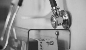 Seguro de salud internacional -Atención médica privilegiada