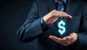 Tipologías de optimización tributaria: casos de seguros back to back