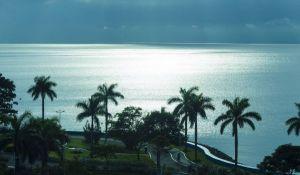 Ventajas de la residencia fiscal en Panamá