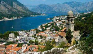 Ciudadanía por inversión: Montenegro