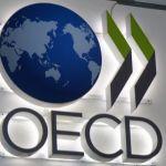 Convenio de Cooperación Tributaria de la OCDE fue ratificado por Ecuador y Serbia