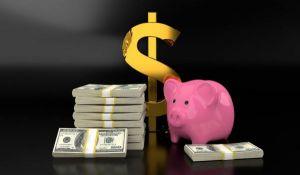 ¿Cuánto tiempo puede permanecer congelada una cuenta bancaria?