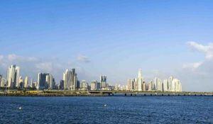 Cuenta bancaria en Panamá