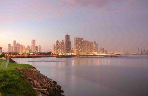 El contrato es fundamental al crear un fideicomiso en Panamá