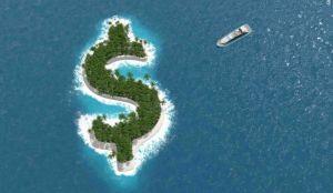 ¿Existirán los territorios offshore en el año 2020?