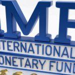 FMI, OMC y Banco Mundial: una visión general