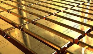La importancia del oro como activo estratégico