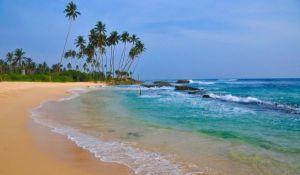 Obtenga una ciudadanía en Dominica como inversor