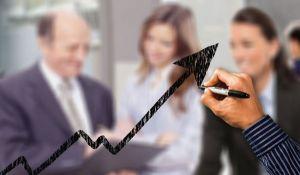Para qué sirve un accionista nominal