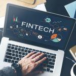 Pronóstico del mercado Fintech en México