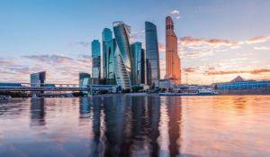 Apertura de cuenta bancaria corporativa en Rusia