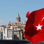 ¿Cuál es la mejor forma de obtener el pasaporte de Turquía?